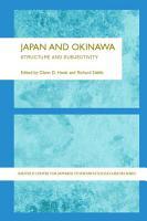 Japan and Okinawa PDF