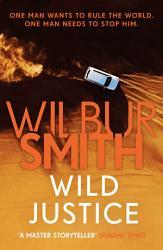 Wild Justice Book PDF
