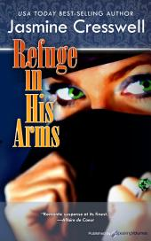 Refuge in His Arms