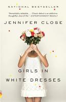 Girls in White Dresses PDF