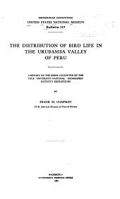 Bulletin: Issues 117-119