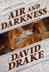 Air and Darkness: A novel