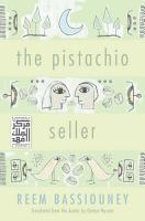 The Pistachio Seller PDF