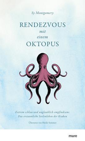 Rendezvous mit einem Oktopus PDF