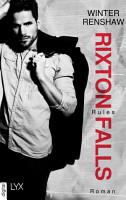 Rixton Falls   Rules PDF