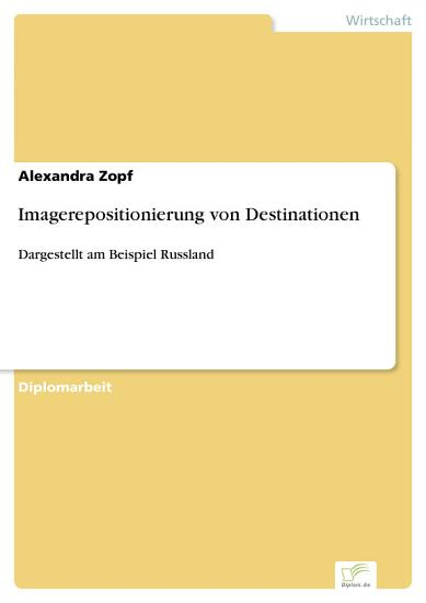 Imagerepositionierung von Destinationen PDF