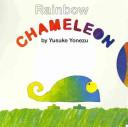 Rainbow Chameleon PDF