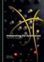 Interpreting the Synthesizer