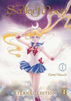 Pretty Guardian Sailor Moon   Eternal Edition 01 PDF