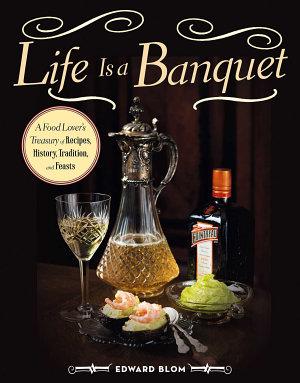 Life Is a Banquet PDF