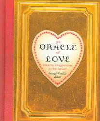 The Oracle Of Love Book PDF