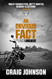 An Obvious Fact Book