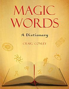 Magic Words PDF