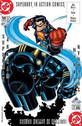 Action Comics (1938-) #769