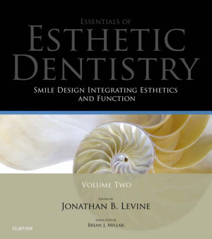 Smile Design Integrating Esthetics and Function