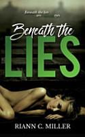 Beneath the Lies PDF