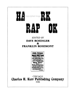 Haymarket Scrapbook PDF