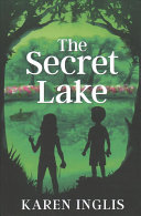 The Secret Lake PDF