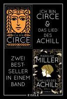 Ich bin Circe   Das Lied des Achill PDF