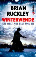 Winterwende PDF