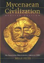 Mycenaean Civilization PDF