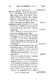 Documents of the City of Boston: Volume 1