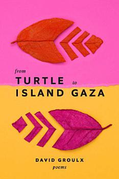 From Turtle Island to Gaza PDF