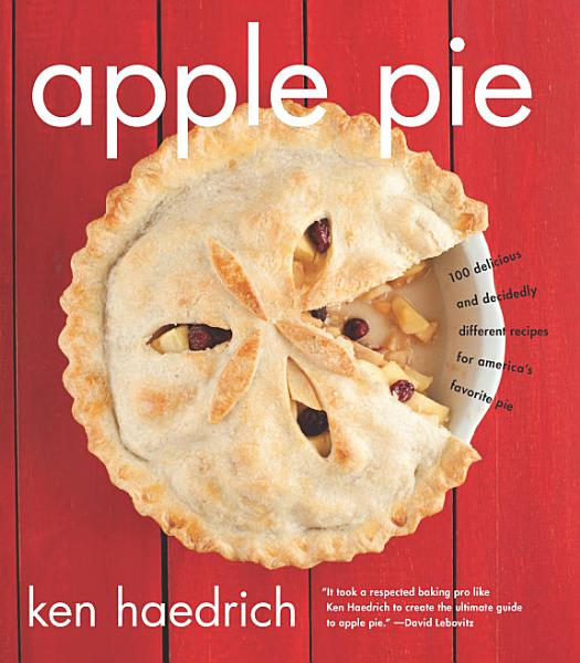 Download Apple Pie Book