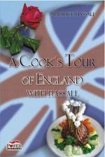 A Cook' S Tour of England