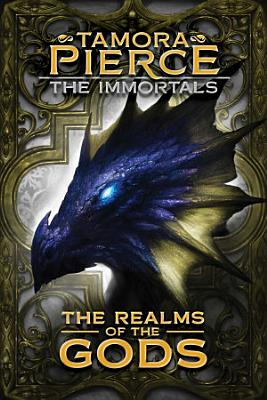 The Realms of the Gods