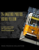 Amazing Photos Using Yellow