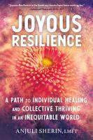 Joyous Resilience PDF