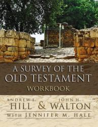 A Survey Of The Old Testament Workbook Book PDF