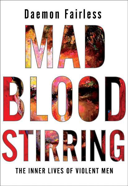Download Mad Blood Stirring Book
