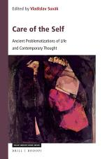 Care of the Self