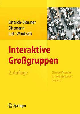 Interaktive Gro  gruppen PDF