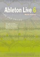 Ableton Live 6 PDF
