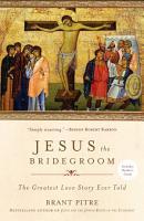 Jesus the Bridegroom PDF