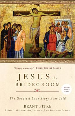 Jesus the Bridegroom PDF
