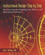 Instructional Design - Step by Step