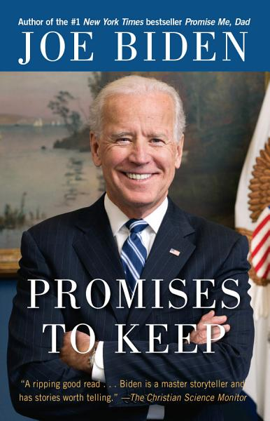 Download Promises to Keep Book