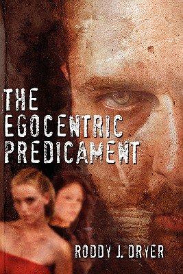 The Egocentric Predicament PDF