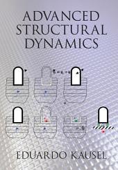 Advanced Structural Dynamics