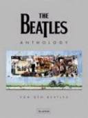 The Beatles anthology PDF