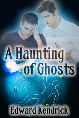 A Haunting of Ghosts PDF