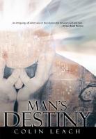 Man s Destiny PDF