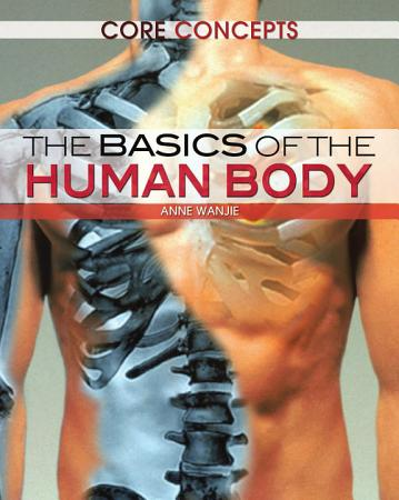 The Basics of the Human Body PDF