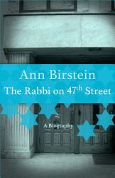 The Rabbi on 47th Street PDF