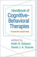 Handbook of Cognitive Behavioral Therapies  Fourth Edition PDF