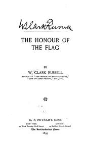 The Honour of the Flag